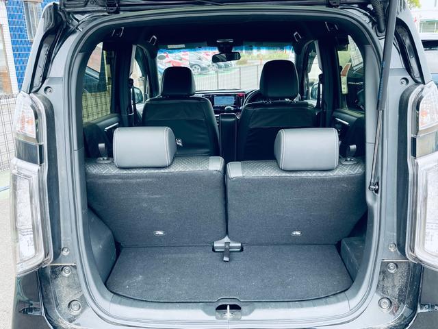 G・Lパッケージ Bカメ ブレーキサポート 衝突安全ボディ CD ベンチシート Bluetooth クルーズコントロール アイドリングストップ ETC オートライト キーレス 盗難防止システム DVD 横滑り防止(10枚目)