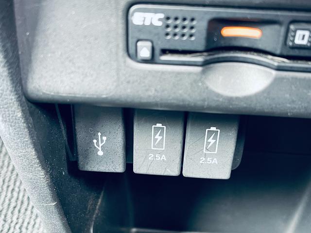 G・Lパッケージ Bカメ ブレーキサポート 衝突安全ボディ CD ベンチシート Bluetooth クルーズコントロール アイドリングストップ ETC オートライト キーレス 盗難防止システム DVD 横滑り防止(20枚目)