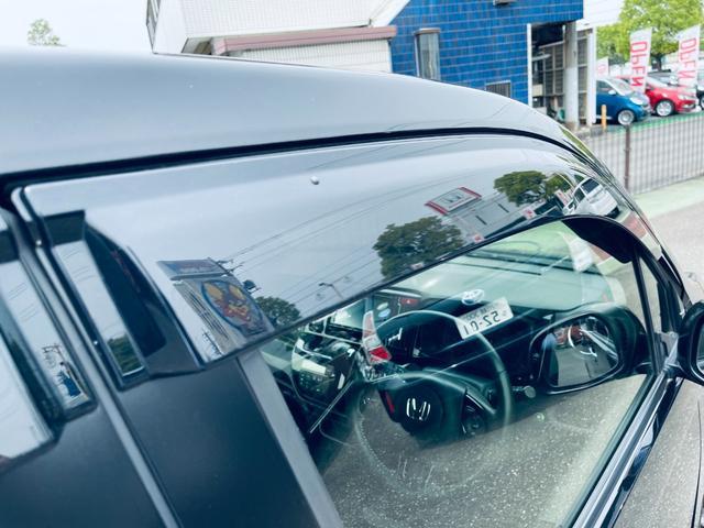 G・Lパッケージ Bカメ ブレーキサポート 衝突安全ボディ CD ベンチシート Bluetooth クルーズコントロール アイドリングストップ ETC オートライト キーレス 盗難防止システム DVD 横滑り防止(32枚目)