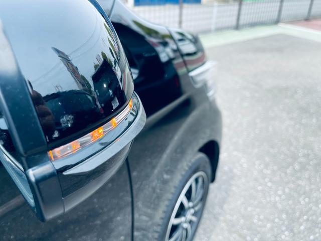 G・Lパッケージ Bカメ ブレーキサポート 衝突安全ボディ CD ベンチシート Bluetooth クルーズコントロール アイドリングストップ ETC オートライト キーレス 盗難防止システム DVD 横滑り防止(34枚目)