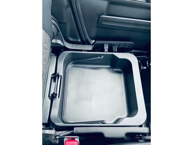 ハイブリッドXG ABS/WエアB/衝突軽減ブレーキ/アイドリングストップ/スマートキー/ナビTV/LED/ドラレコ/バックセンサー/フルセグ(19枚目)