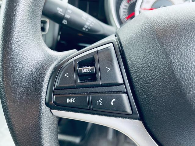ハイブリッドXG ABS/WエアB/衝突軽減ブレーキ/アイドリングストップ/スマートキー/ナビTV/LED/ドラレコ/バックセンサー/フルセグ(21枚目)