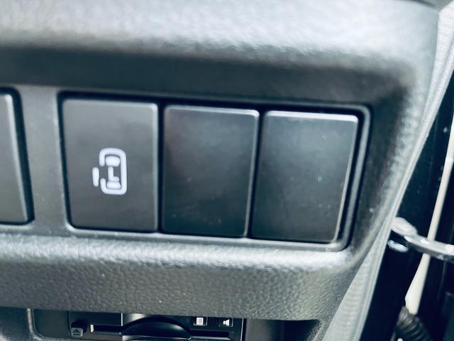ハイブリッドXG ABS/WエアB/衝突軽減ブレーキ/アイドリングストップ/スマートキー/ナビTV/LED/ドラレコ/バックセンサー/フルセグ(23枚目)