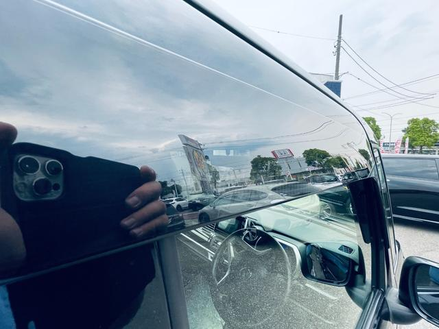ハイブリッドXG ABS/WエアB/衝突軽減ブレーキ/アイドリングストップ/スマートキー/ナビTV/LED/ドラレコ/バックセンサー/フルセグ(35枚目)