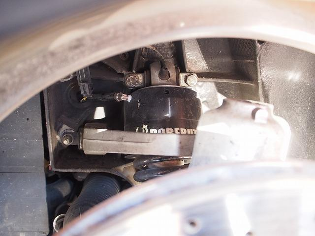 フェラーリ フェラーリ 360 F1スパイダーアルティメットカーボンエアロ 最終モデルD車