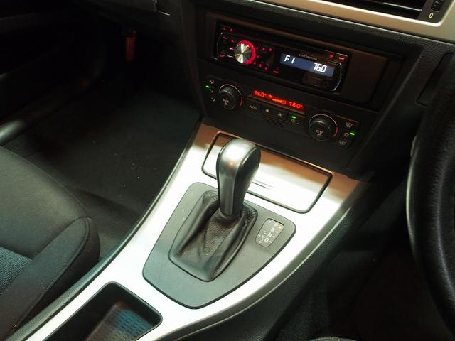BMW BMW AJCスペシャルエアロ 19AW LEDテール