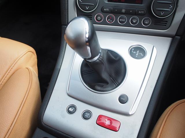 アルファロメオ アルファ159スポーツワゴン 2.2 JTS セレスピードプログレッション HDD地デジ