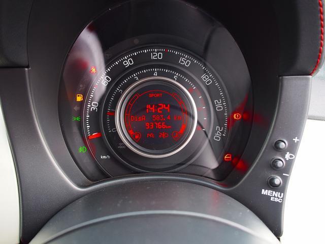 MT5速D車記録簿毎時 BRIDEシート ローダウン17AW(12枚目)