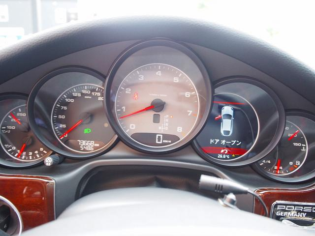 S TECHARTフルエアロ仕様車テック22AWHDD地デジ(18枚目)