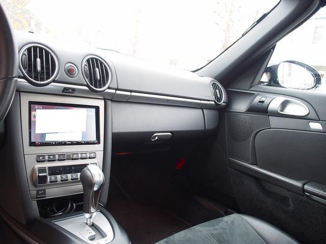 """当社運営InportCarShopKerberosでは、欧州車を基本とした改造パーツを多数製造、販売致しております。アマゾン、楽天、ヤフーで゙""""車 Kerberos""""で検索!"""