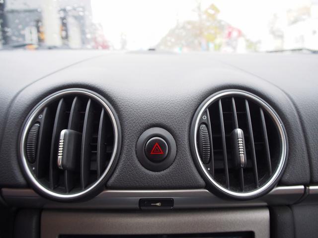 「ポルシェ」「ポルシェ」「オープンカー」「神奈川県」の中古車22