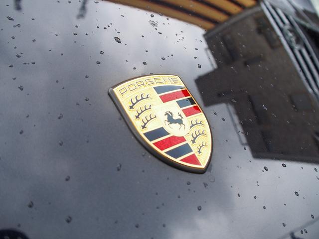 「ポルシェ」「ポルシェ」「オープンカー」「神奈川県」の中古車32