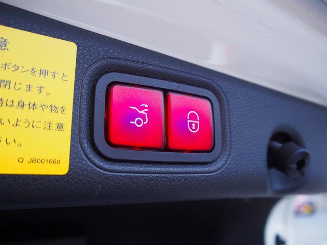 E63 S 4マチック+ AMGカーボンセラミックブレーキ AMGビッグキャリパー AMG専用鍛造20インチホイール フルオプションカーボンボディキット+カーボンインテリア セーフティドライブ オプションフル 保証書取説(29枚目)