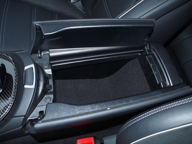 E63 S 4マチック+ AMGカーボンセラミックブレーキ AMGビッグキャリパー AMG専用鍛造20インチホイール フルオプションカーボンボディキット+カーボンインテリア セーフティドライブ オプションフル 保証書取説(45枚目)