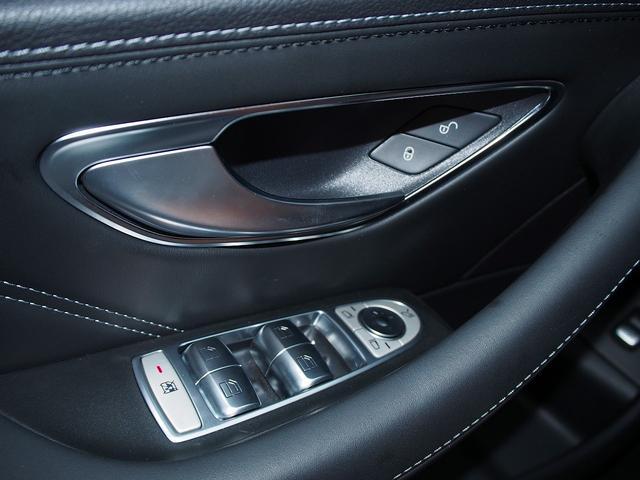 E63 S 4マチック+ AMGカーボンセラミックブレーキ AMGビッグキャリパー AMG専用鍛造20インチホイール フルオプションカーボンボディキット+カーボンインテリア セーフティドライブ オプションフル 保証書取説(46枚目)