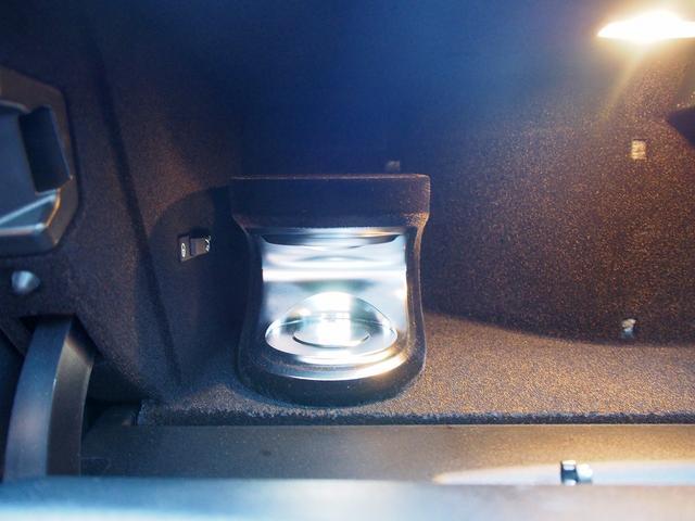 E63 S 4マチック+ AMGカーボンセラミックブレーキ AMGビッグキャリパー AMG専用鍛造20インチホイール フルオプションカーボンボディキット+カーボンインテリア セーフティドライブ オプションフル 保証書取説(48枚目)