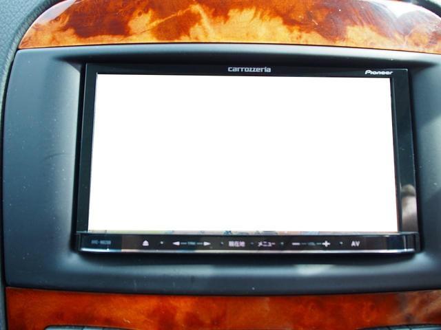 S350 ロリンザ後期フルエアロPKG 20AW DVDナビ(19枚目)