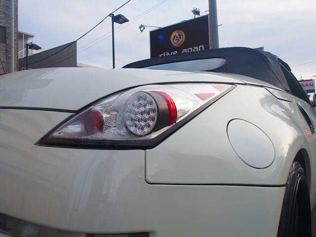 InportCarShop Kerberosでお車をカッコよくしませんか?!インスタグラム、フェイスブック、アメーバブログ随時更新中♪是非ご覧になってみて下さい♪