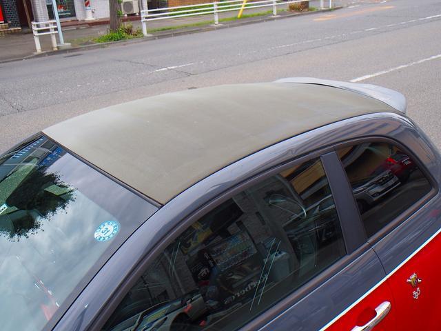 「アバルト」「 アバルト595C」「コンパクトカー」「神奈川県」の中古車8
