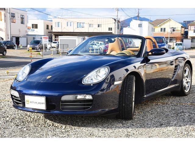 「ポルシェ」「ポルシェ」「オープンカー」「神奈川県」の中古車3