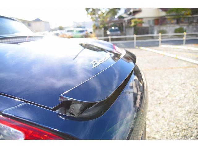 「ポルシェ」「ポルシェ」「オープンカー」「神奈川県」の中古車11