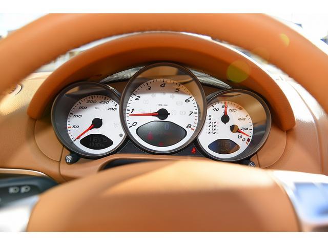 「ポルシェ」「ポルシェ」「オープンカー」「神奈川県」の中古車16