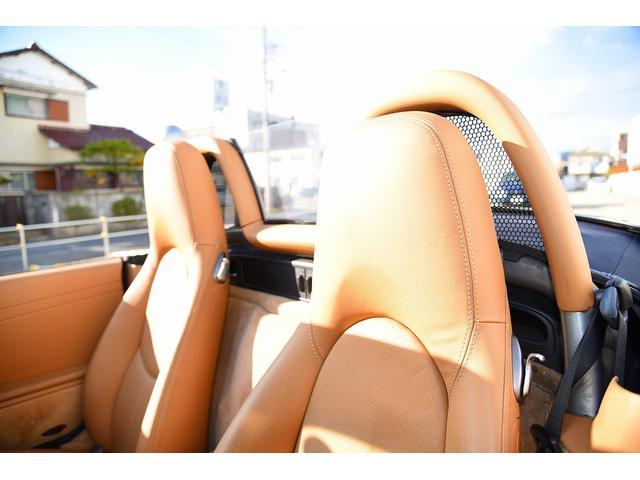 「ポルシェ」「ポルシェ」「オープンカー」「神奈川県」の中古車21