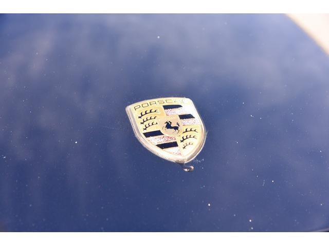 「ポルシェ」「ポルシェ」「オープンカー」「神奈川県」の中古車42