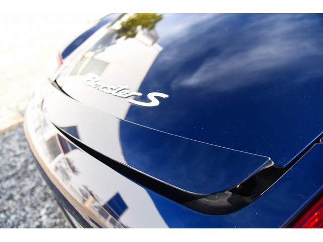 「ポルシェ」「ポルシェ」「オープンカー」「神奈川県」の中古車45