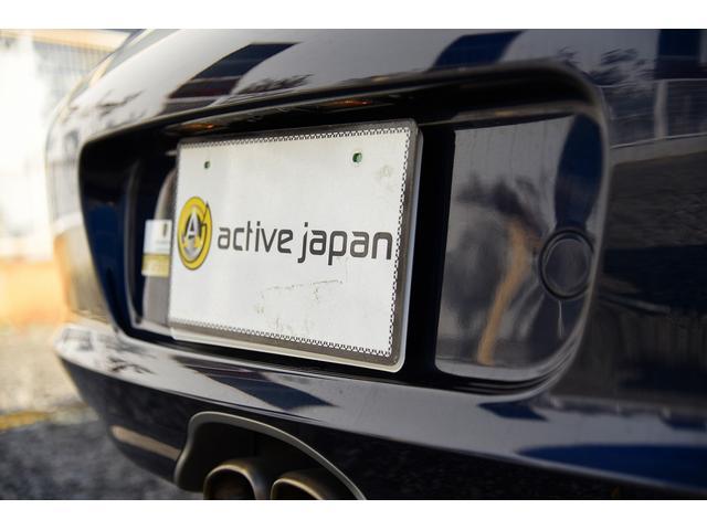 「ポルシェ」「ポルシェ」「オープンカー」「神奈川県」の中古車46