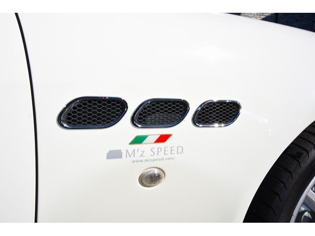 S 後期型モデルディーラー車 クライスジーク可変マフラー 20AW レッドキャリパー 左ハンドル サンルーフ レザーシート HDDナビ HIDライト LEDFテールレンズ 記録簿取説(10枚目)