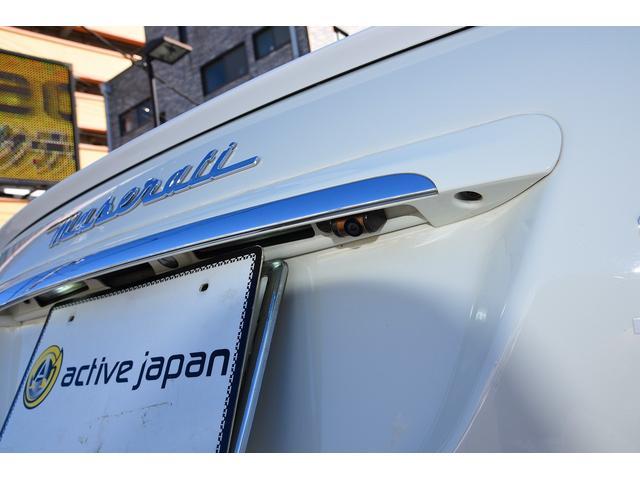 S 後期型モデルディーラー車 クライスジーク可変マフラー 20AW レッドキャリパー 左ハンドル サンルーフ レザーシート HDDナビ HIDライト LEDFテールレンズ 記録簿取説(16枚目)