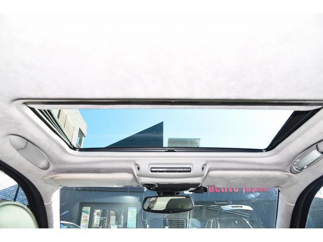 S 後期型モデルディーラー車 クライスジーク可変マフラー 20AW レッドキャリパー 左ハンドル サンルーフ レザーシート HDDナビ HIDライト LEDFテールレンズ 記録簿取説(20枚目)