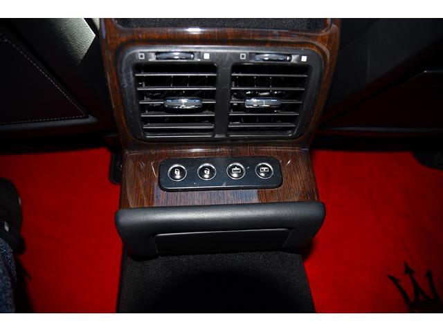 S 後期型モデルディーラー車 クライスジーク可変マフラー 20AW レッドキャリパー 左ハンドル サンルーフ レザーシート HDDナビ HIDライト LEDFテールレンズ 記録簿取説(32枚目)