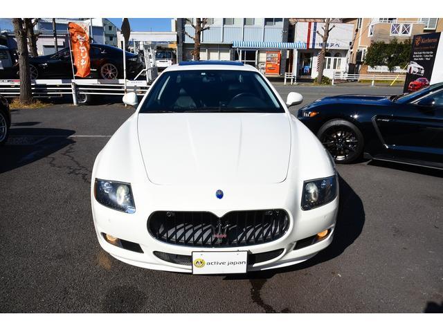 S 後期型モデルディーラー車 クライスジーク可変マフラー 20AW レッドキャリパー 左ハンドル サンルーフ レザーシート HDDナビ HIDライト LEDFテールレンズ 記録簿取説(37枚目)