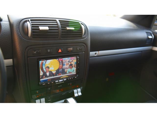 S ブラックレザーシート サンルーフ 22AWHDD地デジ(19枚目)