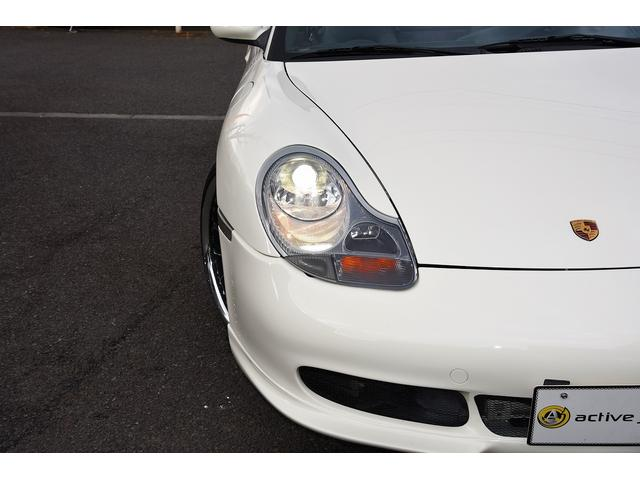 「ポルシェ」「ポルシェ」「オープンカー」「神奈川県」の中古車5