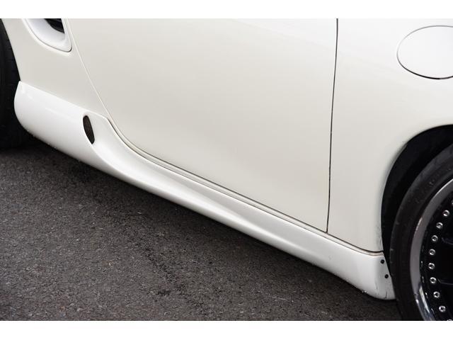 「ポルシェ」「ポルシェ」「オープンカー」「神奈川県」の中古車7