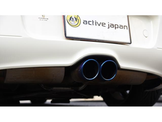 「ポルシェ」「ポルシェ」「オープンカー」「神奈川県」の中古車12