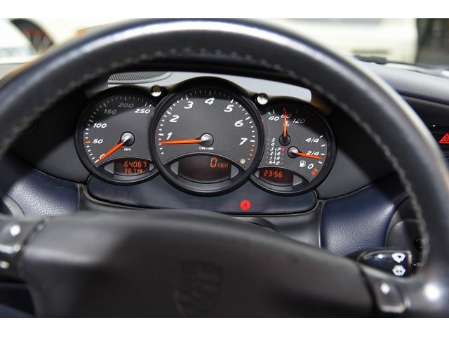 「ポルシェ」「ポルシェ」「オープンカー」「神奈川県」の中古車27