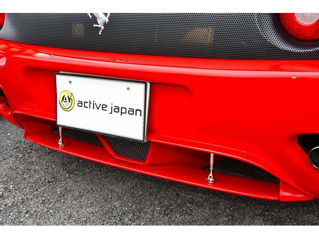 「フェラーリ」「360」「クーペ」「神奈川県」の中古車21