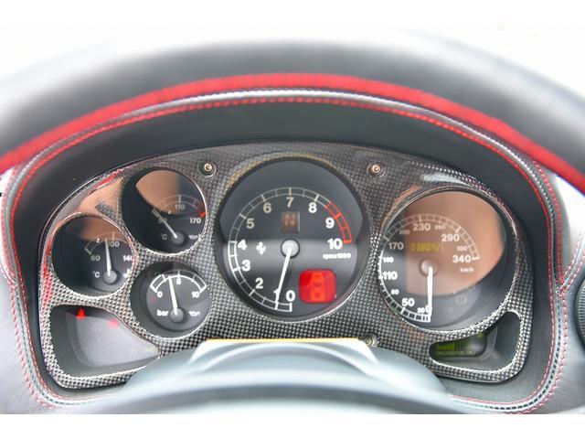 「フェラーリ」「360」「クーペ」「神奈川県」の中古車28