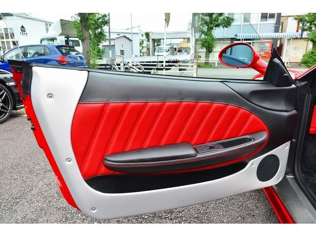 「フェラーリ」「360」「クーペ」「神奈川県」の中古車34