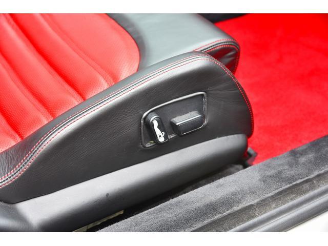 「フェラーリ」「360」「クーペ」「神奈川県」の中古車43