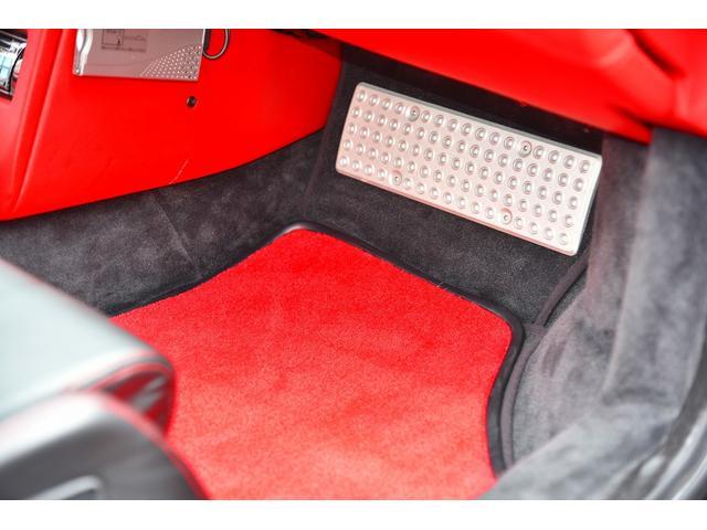 「フェラーリ」「360」「クーペ」「神奈川県」の中古車44