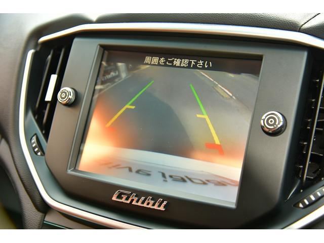 ベースグレード WALDブラックバイソンエアロパッケージ 社外ホイール ブラウンレザーシート 右ハンドル サンルーフ シートヒーター HDD地デジBカメラ ディーラー車(20枚目)