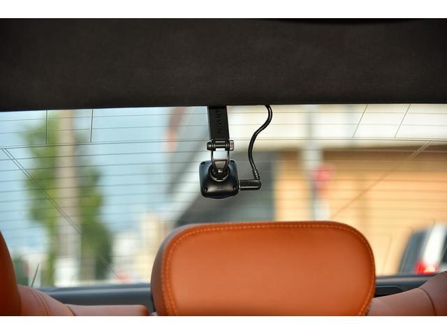 ベースグレード WALDブラックバイソンエアロパッケージ 社外ホイール ブラウンレザーシート 右ハンドル サンルーフ シートヒーター HDD地デジBカメラ ディーラー車(25枚目)