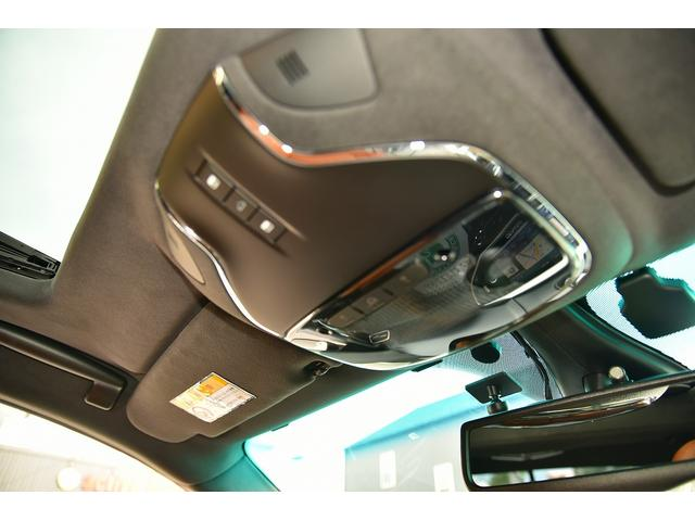 ベースグレード WALDブラックバイソンエアロパッケージ 社外ホイール ブラウンレザーシート 右ハンドル サンルーフ シートヒーター HDD地デジBカメラ ディーラー車(26枚目)