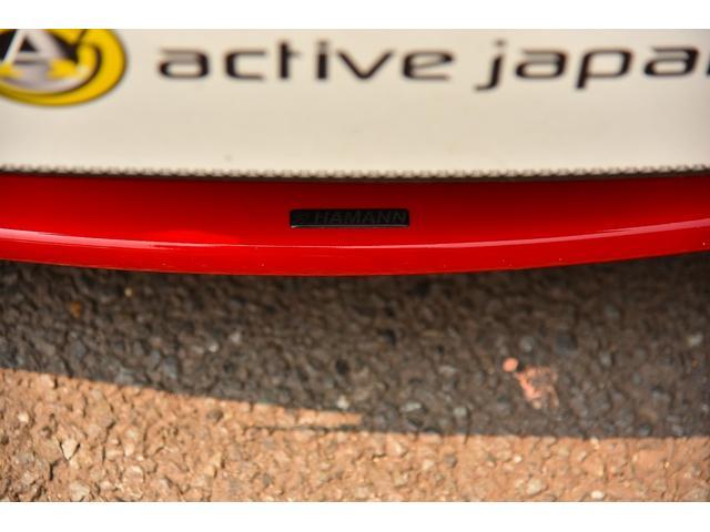 「フェラーリ」「360」「オープンカー」「神奈川県」の中古車6