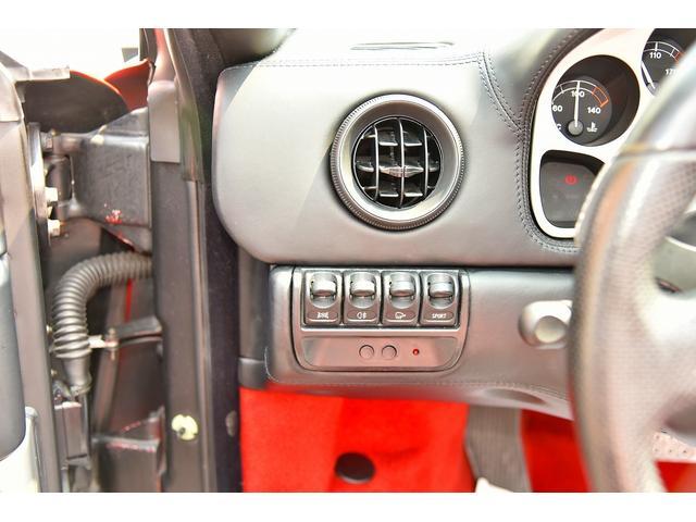 「フェラーリ」「360」「オープンカー」「神奈川県」の中古車26